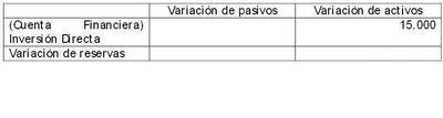 Desktop_6bd3138f-7008-4ef4-bfa2-0bd21fb2afc0