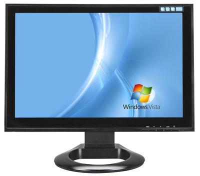 Desktop_30e99da8-dccd-4fb9-8de5-61841eb2e02c