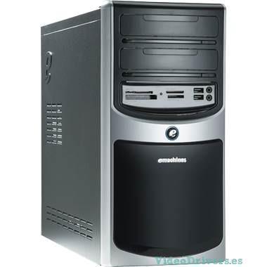 Desktop_3fed4161-8c8d-40e2-b0b2-4f4e5cc2c0d4