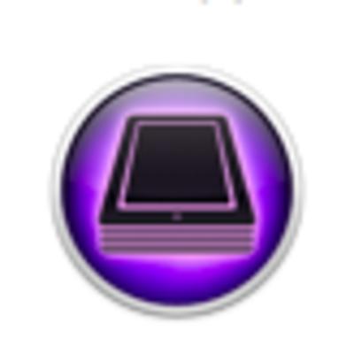 Desktop_captura_de_tela_2014-03-07__s_09.26.09