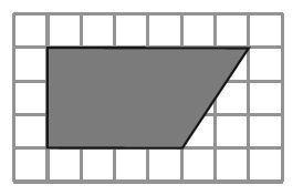 Desktop_2aa9df8c-4fd9-4a56-99e2-a54705c744d0