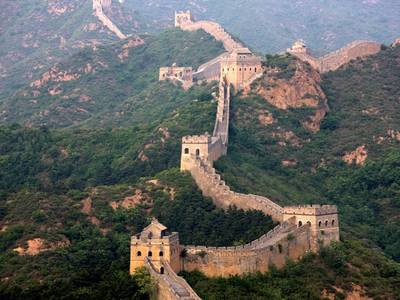Desktop_gran_muralla_china