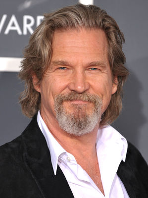 Desktop_5406-jeff-bridges-profile