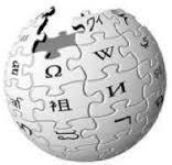Desktop_03b4a8db-7233-4f1b-bf61-bf43231536c7