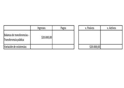 Desktop_574a61b1-a030-4cb8-b20f-f3fa4880f262