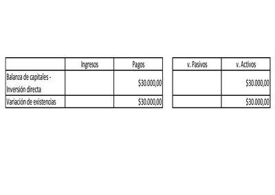Desktop_89029cc8-186f-488e-8634-def53e3efc53