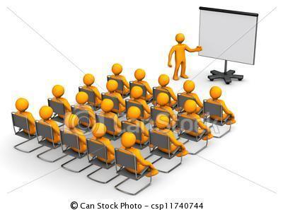Desktop_f8635745-37a7-409d-9358-d4a0e516278c