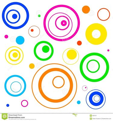 Desktop_3a5eb303-7bea-4d53-92b5-b3054d91ac21