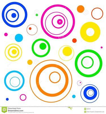 Desktop_633e0024-fc25-4559-9837-cfc983af7ef4
