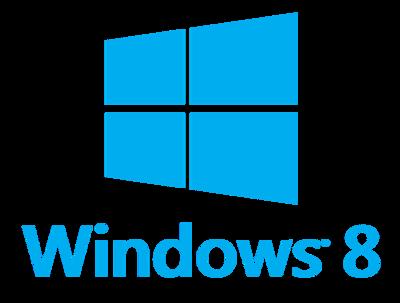 Desktop_3807accb-2bec-444b-a90c-dd886b252535