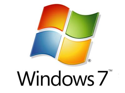 Desktop_8c9d4ad8-70a4-4c45-a229-73711259a6e8