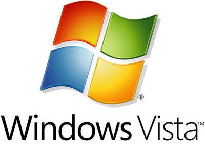 Desktop_7e7a351c-1198-467a-993b-e1d32c9a6f17
