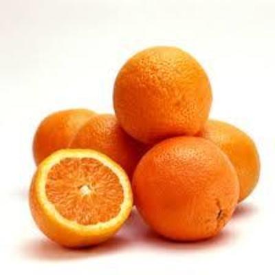 Desktop_laranja