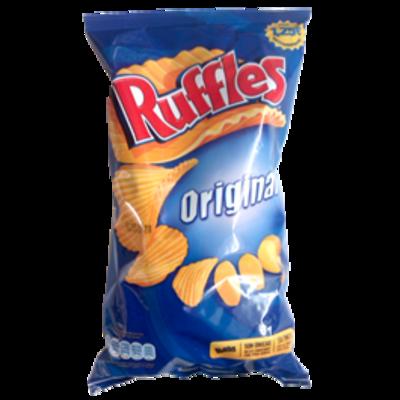 Desktop_ruffles-patataoriginal