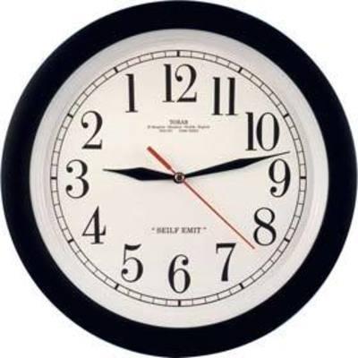 Desktop_reloj5_-antihorario