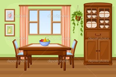 Desktop_ed526a5a-89dd-4408-b8d7-1308d56049d5