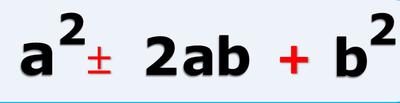 Desktop_7852cad1-cc28-42d0-a415-6ae41f4cd45a