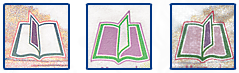 Desktop_85b2fd05-4350-469b-ae08-f882b19dc706