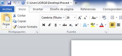 Desktop_60ee347a-2831-4ab2-af19-4230de510200