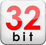 Desktop_14b407b6-477f-44b4-a9dc-d34a87113a61