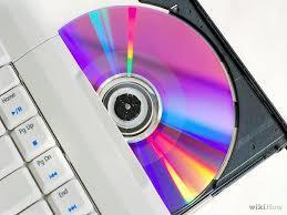 Desktop_e8984df5-a084-4711-ac8b-a92ac14c0c32