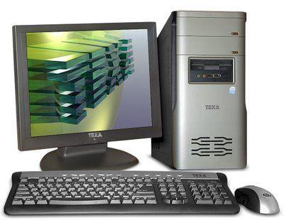 Desktop_9f9dd89c-af9e-4578-b2d7-45bfe0908d3b