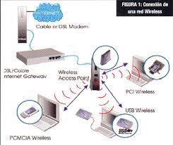 Desktop_13db2b04-704b-444c-925b-814cc2386137
