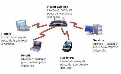 Desktop_9f5c73fe-9576-4f51-aded-0cf20bb6886a