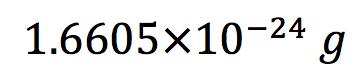 Desktop_8d18c0a2-0dba-4180-9bd0-d476a55beeb6