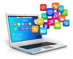 Desktop_192a0629-a7f0-47b3-a857-d694a2d785b1