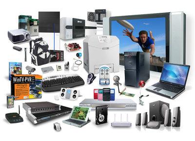 Desktop_1ae04b72-292f-4ecc-8629-bdc0869f420d