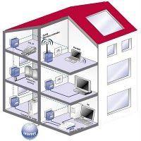 Desktop_38078bf6-1653-418d-a65a-0b99d33eac66