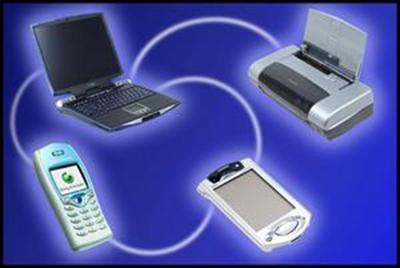 Desktop_dedacafc-6e17-4266-93e2-131354aa48b7
