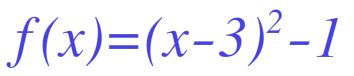Desktop_daum_equation_1412821241640