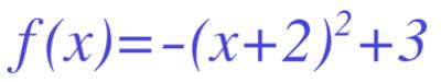 Desktop_daum_equation_1412821414250