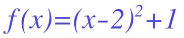 Desktop_daum_equation_1412821317359