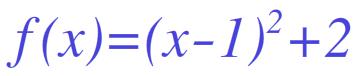 Desktop_daum_equation_1412821330093