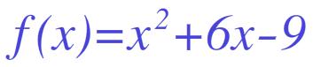 Desktop_daum_equation_1412823940218