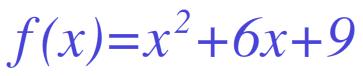 Desktop_daum_equation_1412823929890
