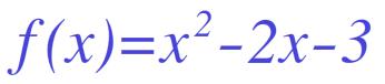 Desktop_daum_equation_1412824338640