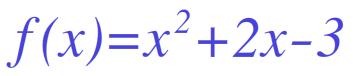 Desktop_daum_equation_1412824352312