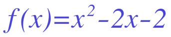 Desktop_daum_equation_1412824713812