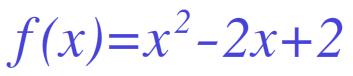 Desktop_daum_equation_1412824733109