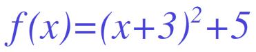 Desktop_daum_equation_1412825534281