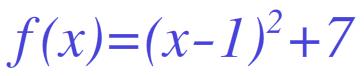 Desktop_daum_equation_1412825822812