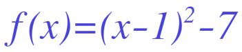 Desktop_daum_equation_1412825847593