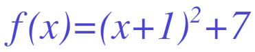 Desktop_daum_equation_1412825857234