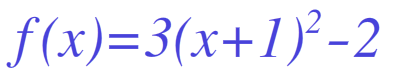Desktop_daum_equation_1412826218781
