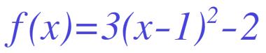 Desktop_daum_equation_1412826242281