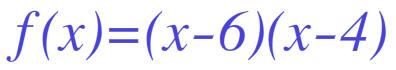 Desktop_daum_equation_1412827021765